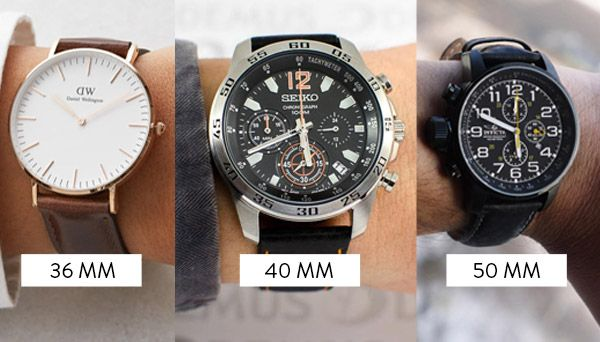 Horlogematen