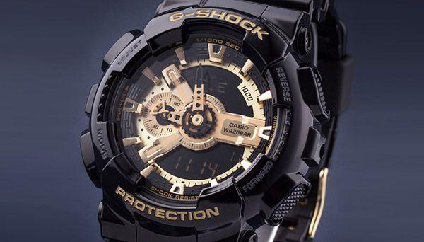 Hoe kies je een horloge dat bij je past?