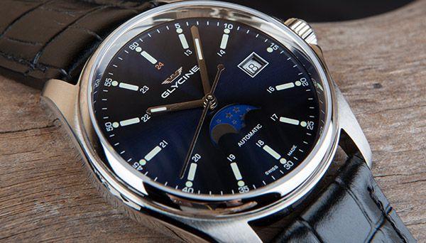 Wat is het verschil tussen een Swiss Made horloge en een 'normaal' horloge?