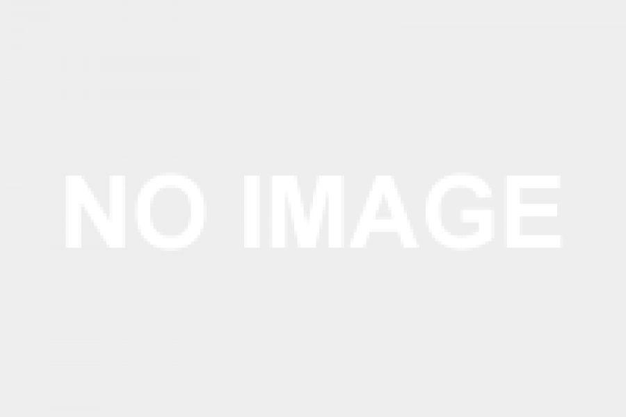 Stoere Seiko Chronograph | SNDC33P1
