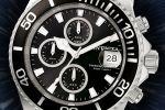 Invicta 1003 Pro Diver Chronograph-100637706