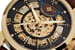 Theorema Newton Diamond Automatics-100640602