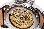 Theorema Newton Diamond Automatics-100640603
