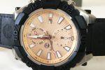 TIMBERLAND Hookset Swiss Made herenhorloges-100645774