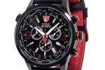Detomaso Aurino GMT Chronographs | DT1061-100647240