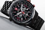 Detomaso Aurino GMT Chronographs | DT1061-100647244