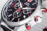 Detomaso Aurino GMT Chronographs | DT1061-100647247
