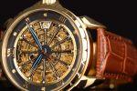 Pionier London Diamonds Automatics-100647544