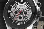 Timecode Suez 1869 XL Chronographs-100658023