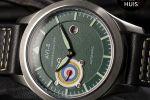 AVI-8 Hawker Hurricane Automatics-100662090