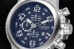 Timecode Everest 1953 Chronographs-100663892