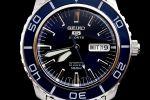 Seiko 5 Sports Automatics-100663896