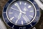 Seiko 5 Sports Automatics-100663902