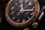 Swiss Eagle Tactical Chronographs-100664372