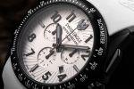 Swiss Eagle Tactical Chronographs-100664378