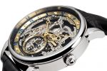 Pionier Berlin Diamonds Automatics-100666228