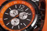 August Steiner Swiss Quartz Chronographs | AS8229-100667026