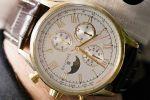 Executive Windsor EX-1004 Chronographs-100667416