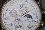 Executive Windsor EX-1004 Chronographs-100667417