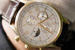 Executive Windsor EX-1004 Chronographs-100667420