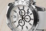 Swiss Eagle Herzog Chronographs | SE-9065-100674765