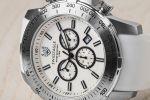 Swiss Eagle Herzog Chronographs | SE-9065-100674769