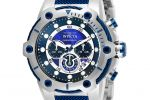 Invicta Bolt Chronograph | 51.5mm-100675628