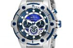 Invicta Bolt Chronograph | 51.5mm-100675629