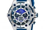 Invicta Bolt Chronograph | 51.5mm-100675630