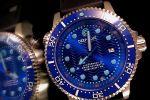 Deep Blue Swiss Made Juggernaut IV Automatics-100676847