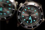 Deep Blue Swiss Made Juggernaut IV Automatics-100676851