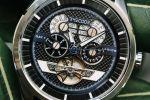 Timecode Gravity 1687 Automatics-100677129