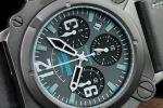Dogwatch Experten Chronographs-100677259