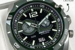 Momo Diver Master City Chronographs | MD282-100679577