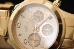 Invicta Angel Chronograph Dameshorloges  | 19217 19218 19219-100680955