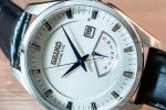 Seiko Kinetics day and date-100681140