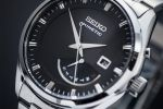 Seiko Kinetics day and date-100681141