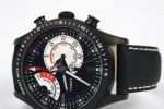 Timex Intelligent Quartz Chronographs | TW2P72600 TW2P72800-100681685