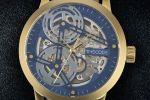 Timecode Viking Automatic | TC-1018-05-100683100