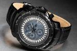 JBW Titus Diamonds Multifunctionals-100683106