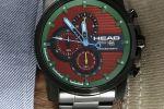 Head Topspin Chronographs-100683810
