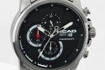 Head Topspin Chronographs-100683817