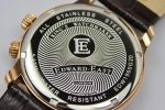 Edward East of London Crown Classic Herenhorloges-100683950