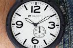 Barrel Hammock BA-4013-100684931