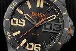Hugo Boss Orange Berlin NATO HO1513316-100685496