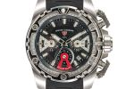 Swiss Legend Expedition X Chronographs-100687350