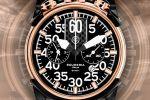 CT Scuderia Swiss Made Chronographs-100687888