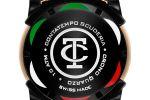 CT Scuderia Swiss Made Chronographs-100687890
