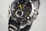 Swiss Legend Abyss Chronographs-100688053