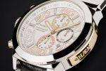 Haemmer Lefty Limited Edition | Grand Creator. SANDRO CR-05-100688151